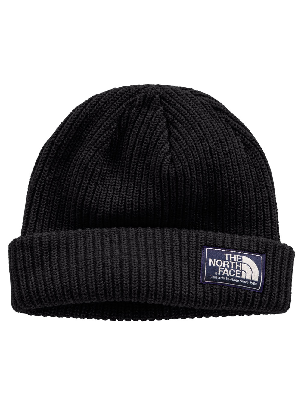 The North Face Salty Dog Beanie (Adult Sizes)