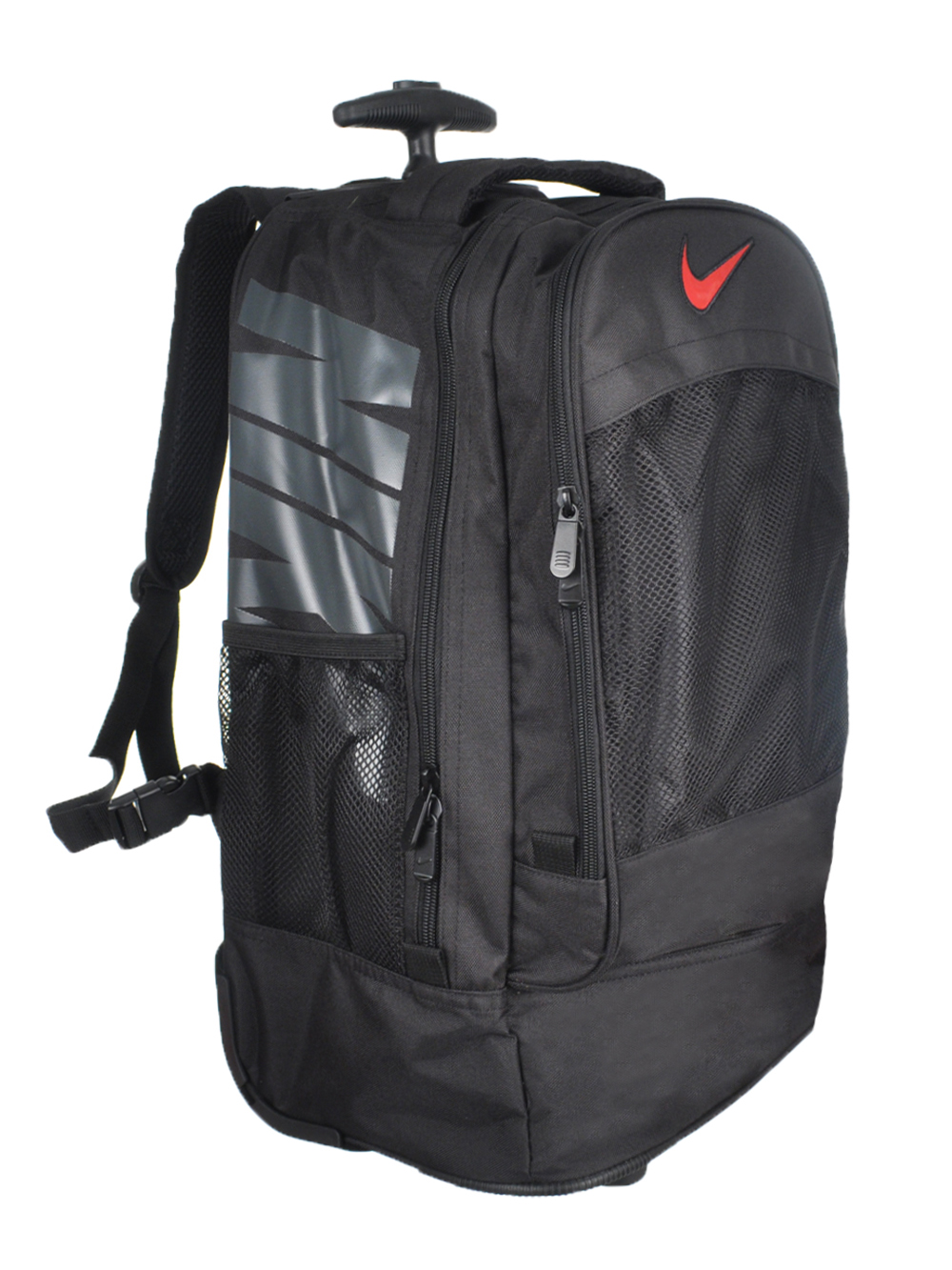 Nike Volt Rolling Backpack