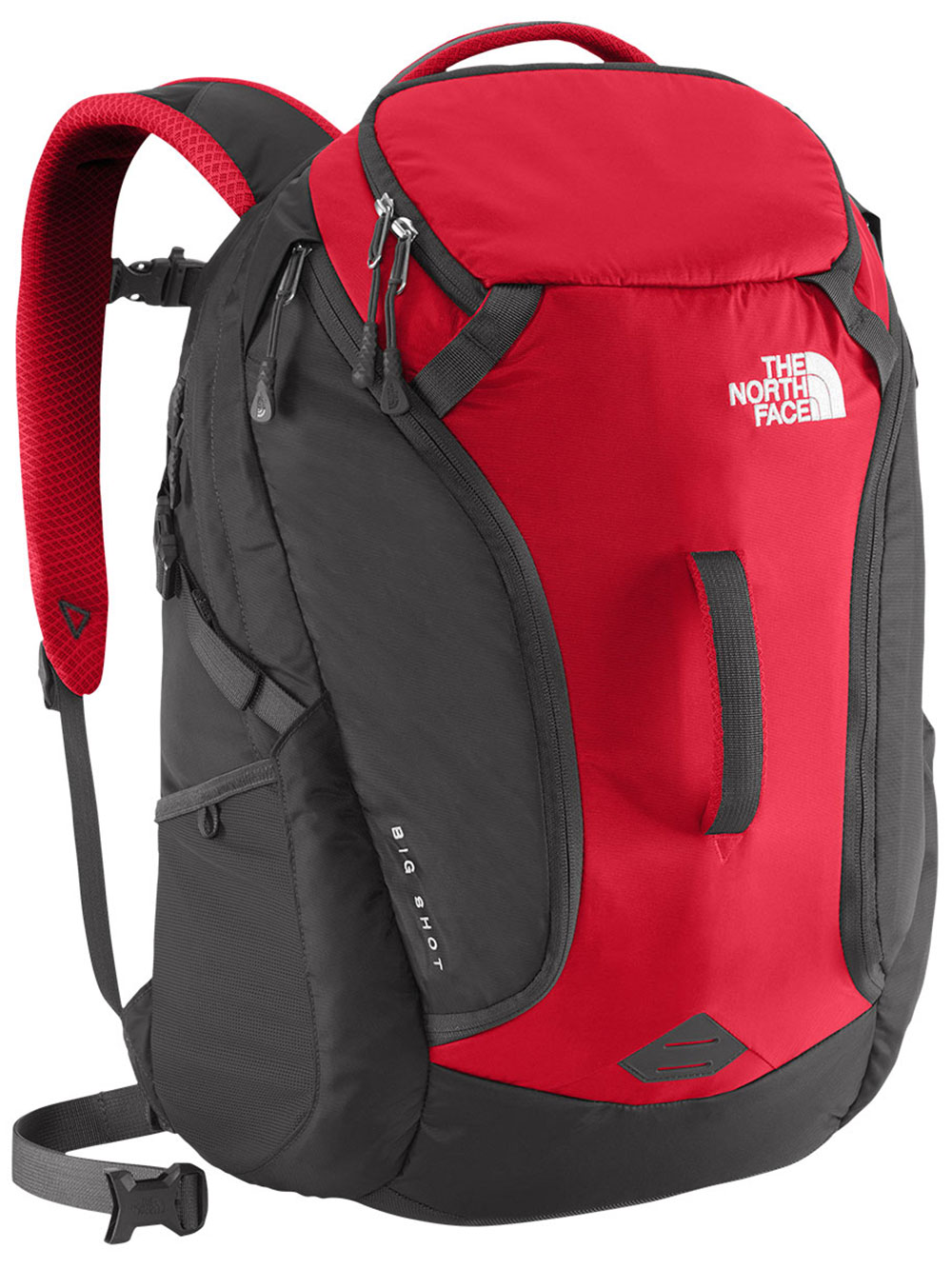 "The North Face ""Big Shot"" Backpack"