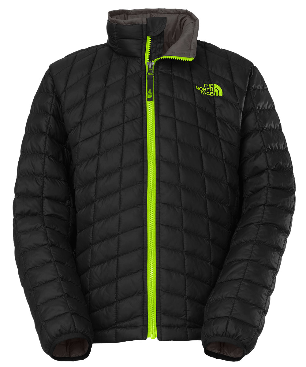 The North Face Big Boys