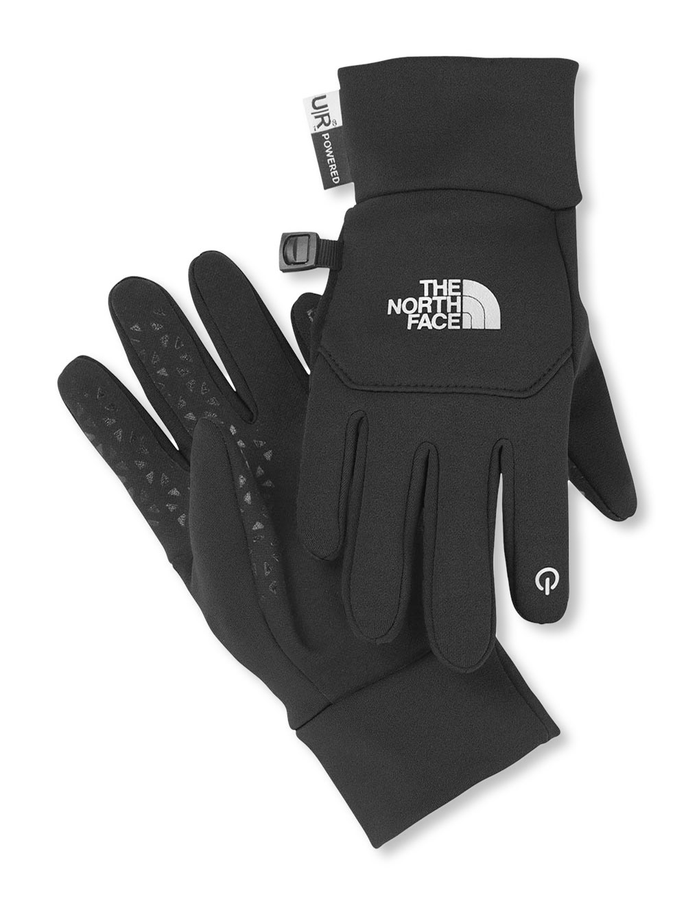 The North Face Youth Etip Glove (Sizes S - L)