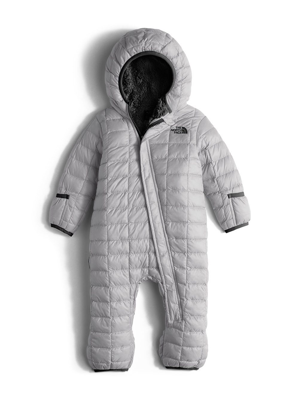 The North Face Baby Boys' Thermoball Bunting