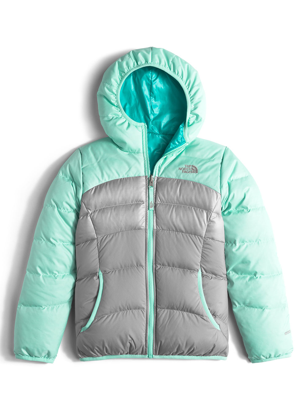 The North Face Big Girls