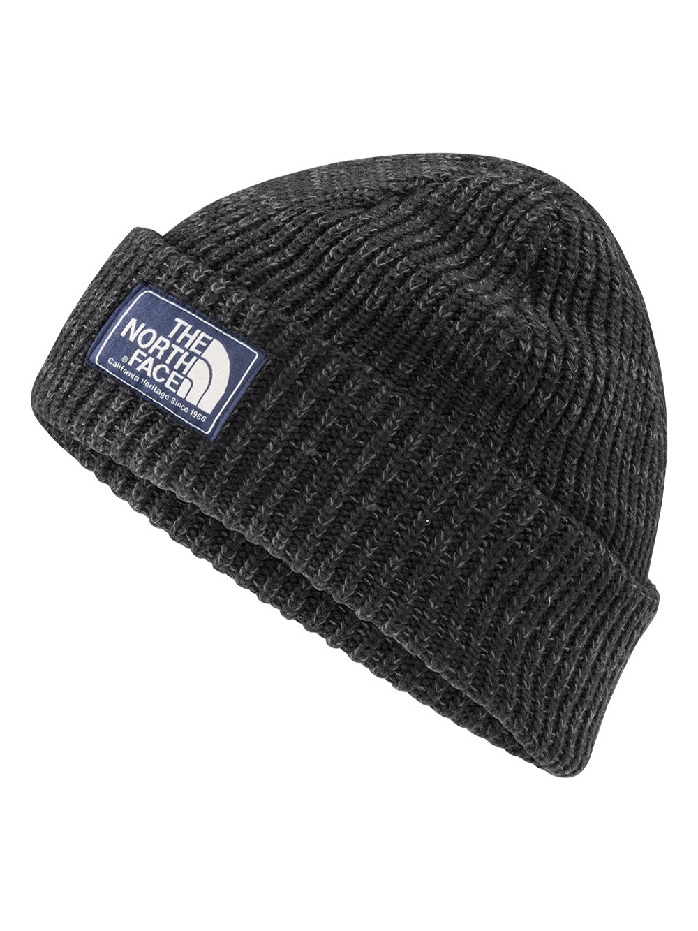 The North Face Men's Salty Dog Beanie (One Size)