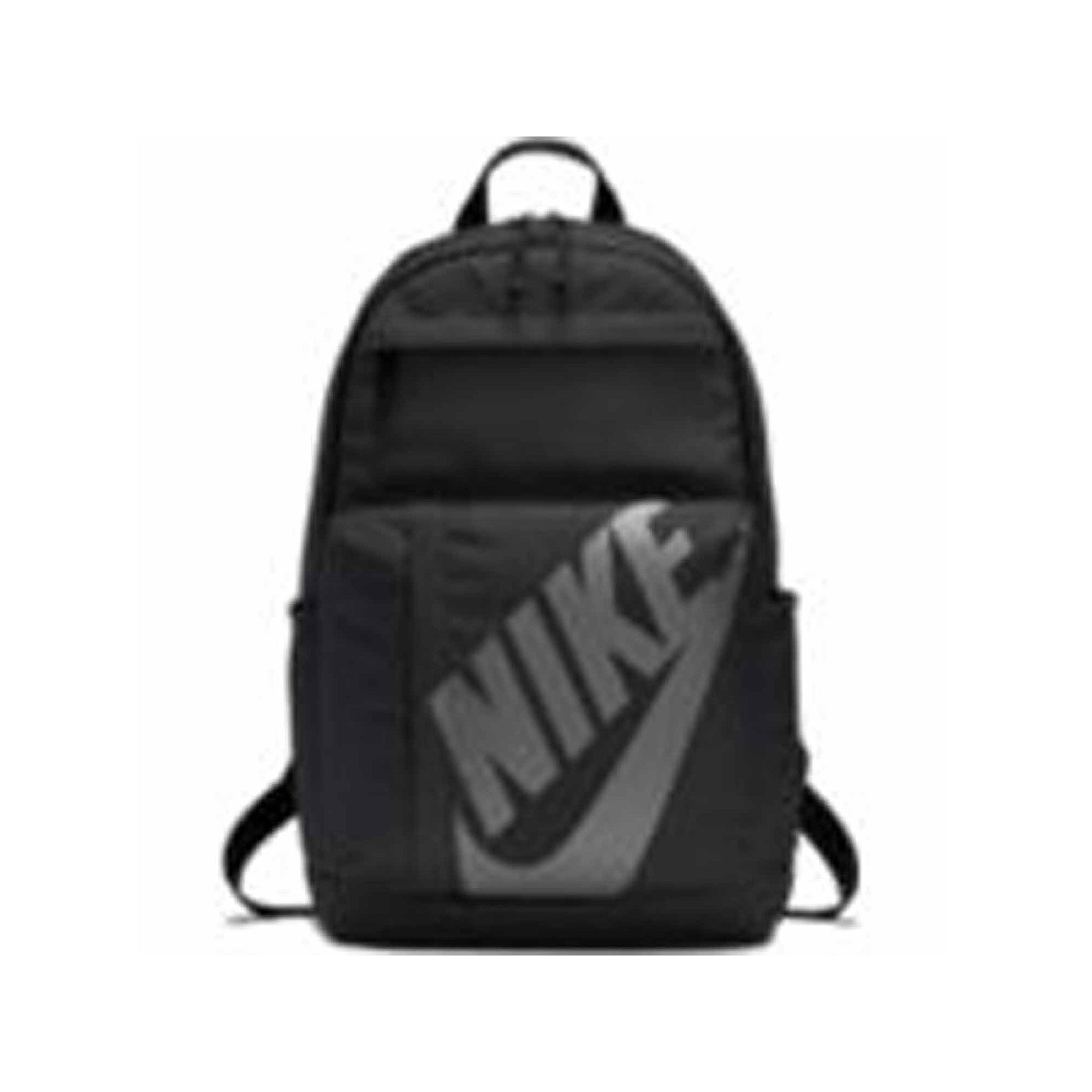 Nike Elmntl Backpack