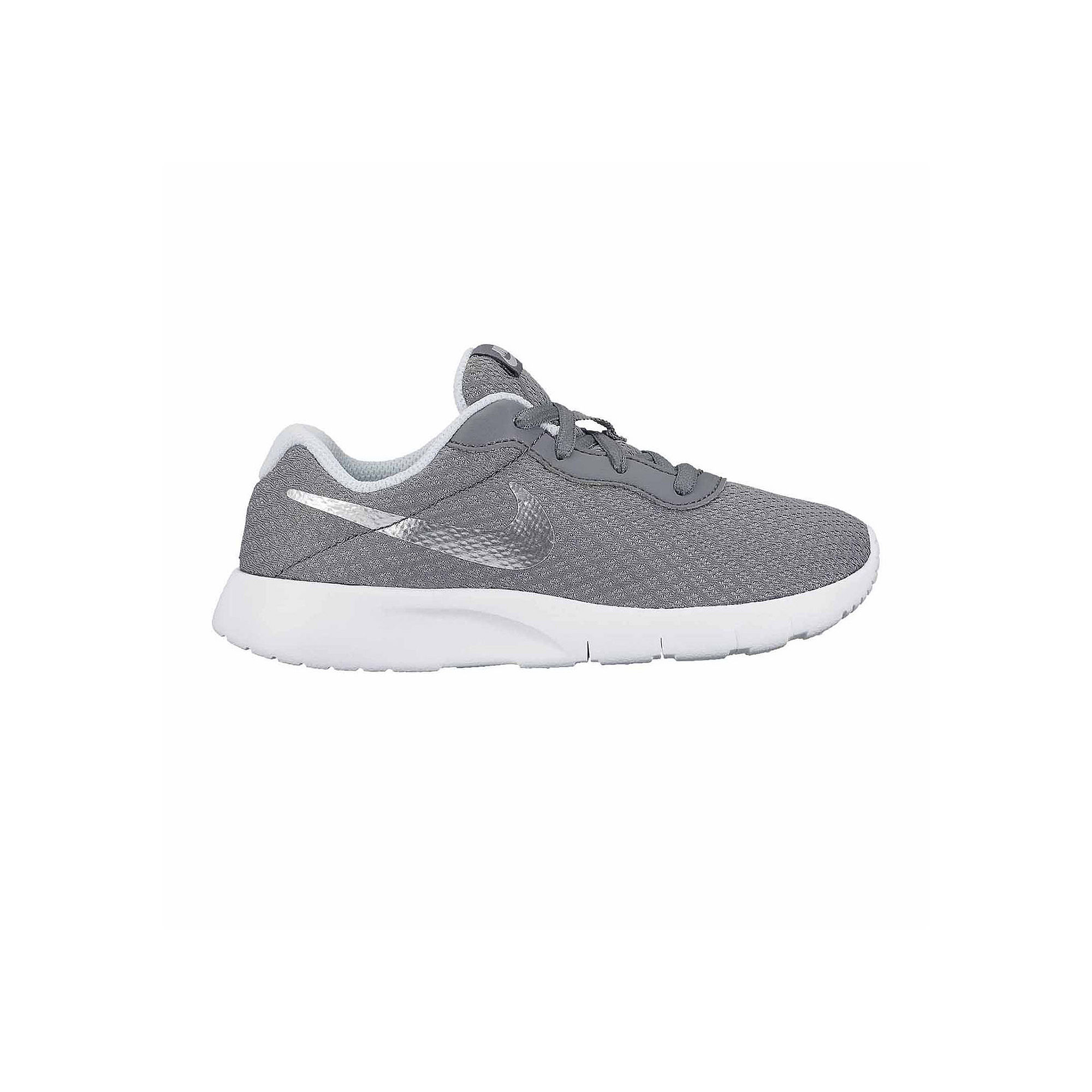 Nike Tanjun Girls Sneakers - Little Kids