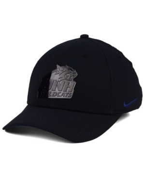 Nike New Hampshire Wildcats Col Cap
