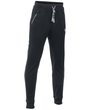 Under Armour Pennant Tapered Pants, Big Boys (8-20)