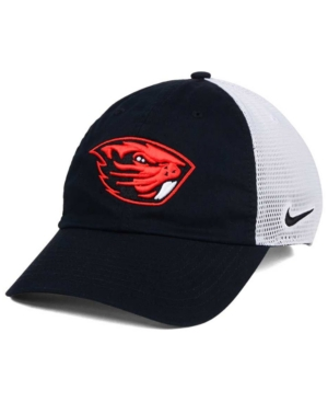 Nike Oregon State Beavers H86 Trucker Cap
