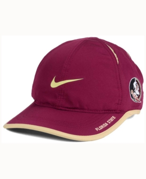 Nike Florida State Seminoles Featherlight Cap