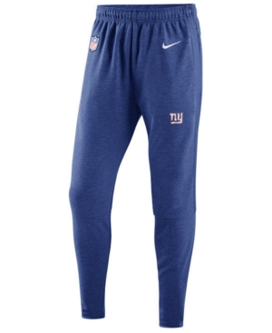 Nike Men's New York Giants Travel Pants