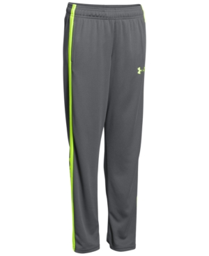 Under Armour Mid-Weight Champion Pants, Big Boys (8-20)